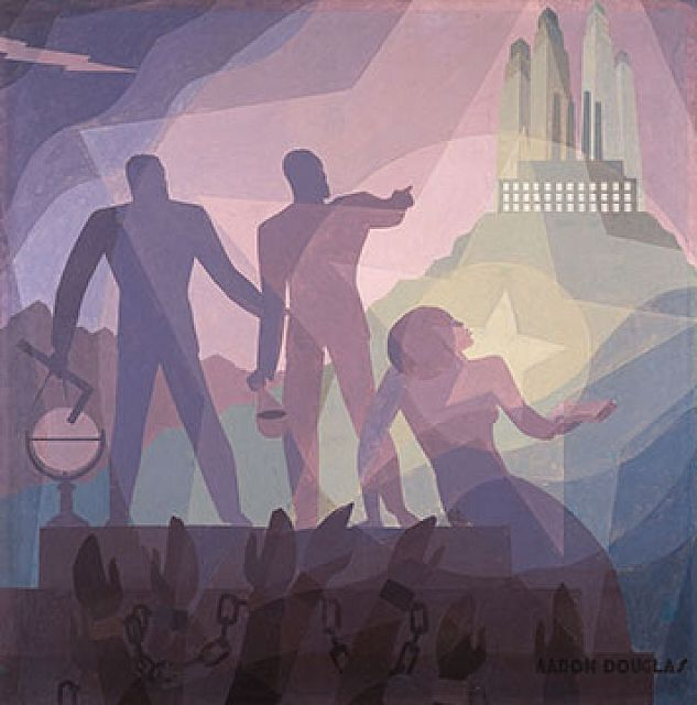 smc 1301 foundations of reflection civilization Foundations of reflection: self this course explores foundational questions  about human existence and a human being's relationship to reality it starts with a .