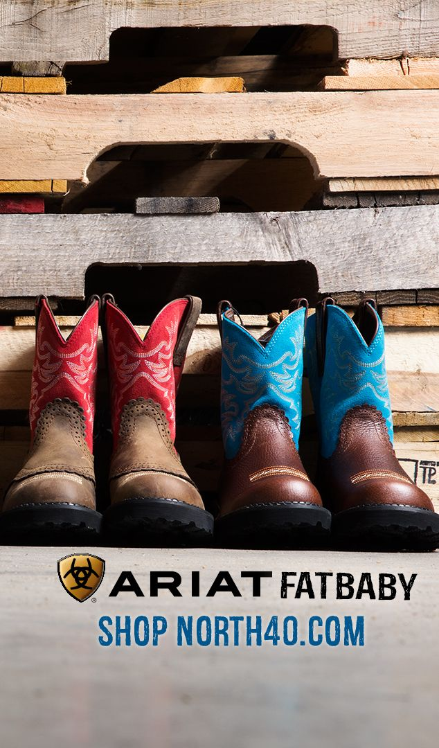 17 best ideas about Fatbaby Boots on Pinterest | Camo cowgirl ...