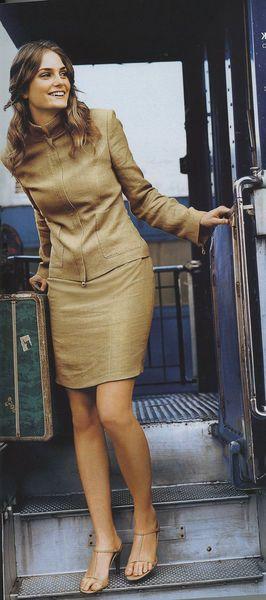 Платье - выкройка № 109 из журнала 3/2004 Burda – выкройки платьев на Burdastyle.ru http://burdastyle.ru/vikroyki/platya/plate-burda-2004-3-109/