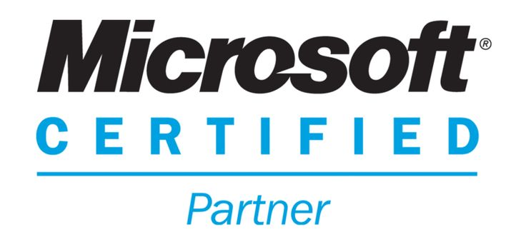 Template Mediaz is a proud partner of Microsoft