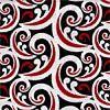Cushla's Village Fabrics - New Zealand Fabrics
