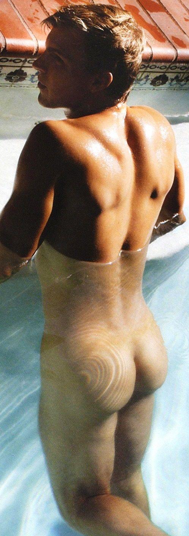 Black women naked rear ends