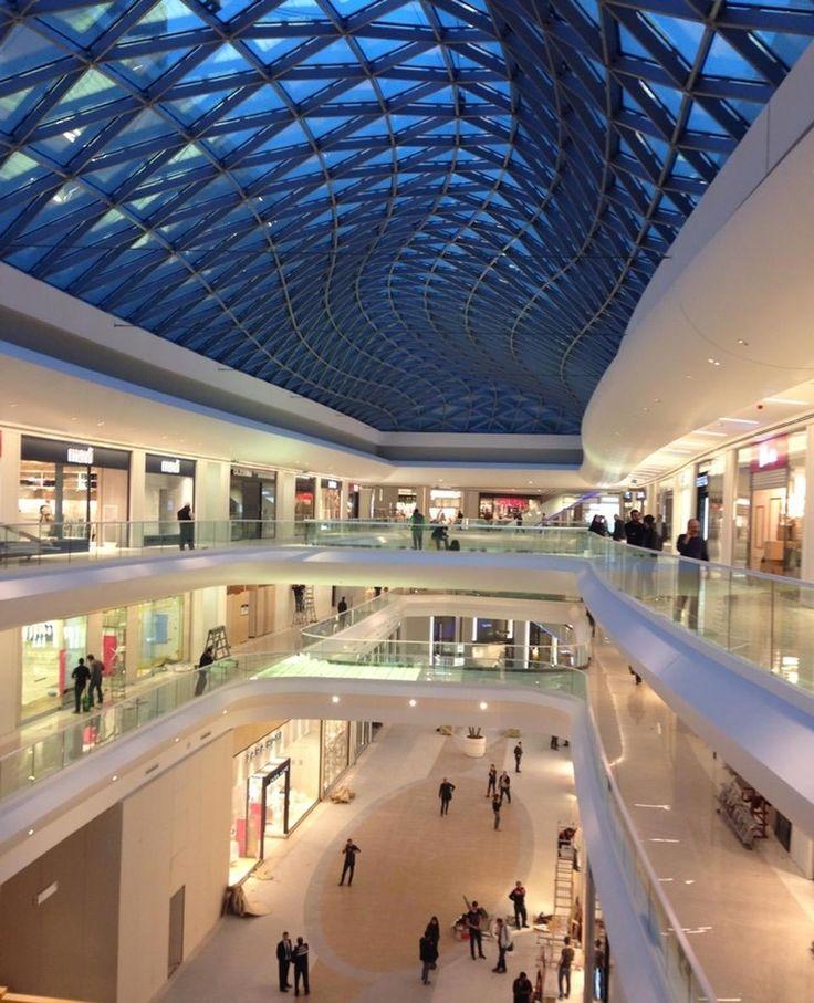 AKASYA Acıbadem Avm   AVM GEZGİNİ - Alışveriş Merkezleri, Mağazalar, Cafe ve Restorantlar, Etkinlikler