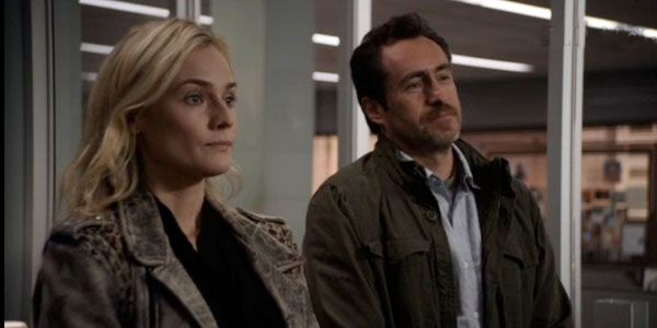 "The Bridge Season 1, Episode 5 Review: ""The Beast"""