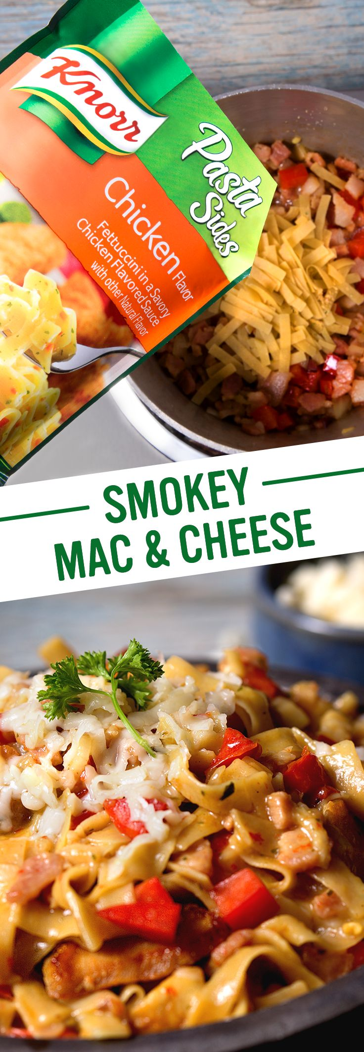 ... about Cheese Recipes on Pinterest | Mac Cheese, Rice and Cheddar