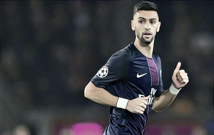 Javier Pastore revient sur son temps de jeu au PSG ! - http://www.le-onze-parisien.fr/javier-pastore-revient-sur-son-temps-de-jeu-au-psg/