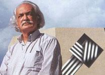Colombian Artist 20 January 1928 – 7 June 2010