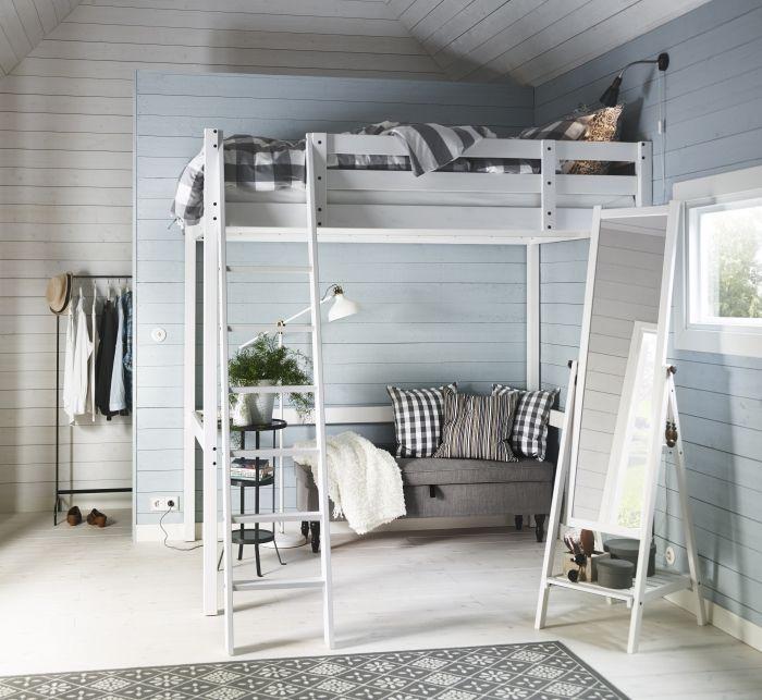 179 best bedroom images on pinterest, Deco ideeën