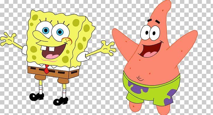 Spongebob And Patrick Png At The Movies Cartoons Spongebob Spongebob Png Cartoon