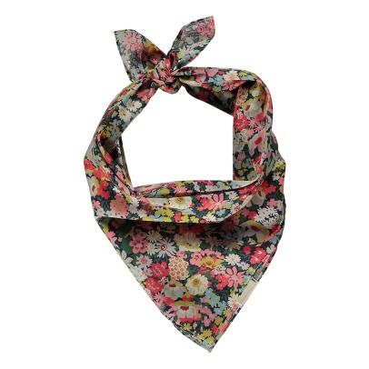 Bonton Floral Liberty Scarf-listing
