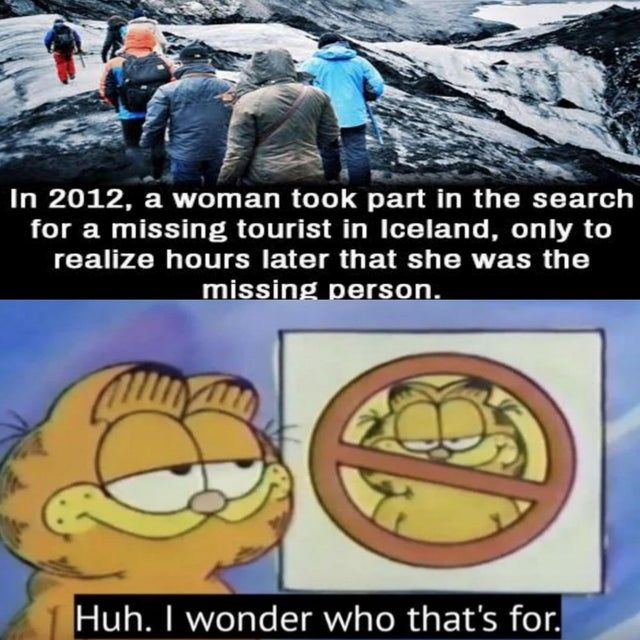 30 Funny Memes To Laugh At Right Now In 2021 Really Funny Memes Funny Relatable Memes Funny Memes