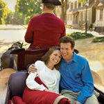 Williamsburg Inn | Hotel Rooms and Suites | Colonial Williamsburg
