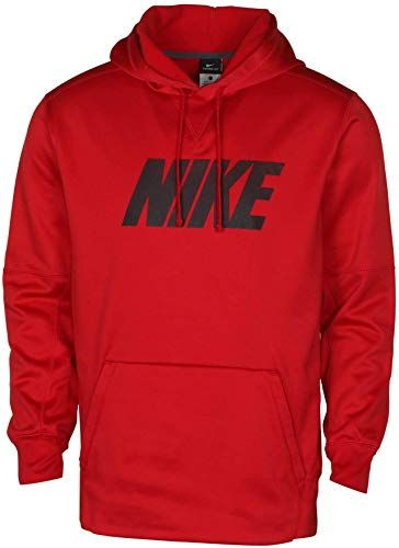 Buy Nike Therma Fit Mens Training Hoodie online