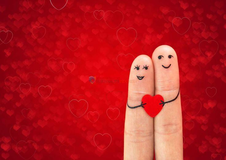 Ini Dia 6 Tanda Kalau Cinta Anda Tanpa Syarat ke Dia