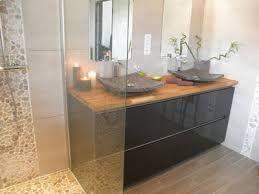 Les Meilleures Idées De La Catégorie Salle De Bain M Sur - Amenagement salle de bain 5m2