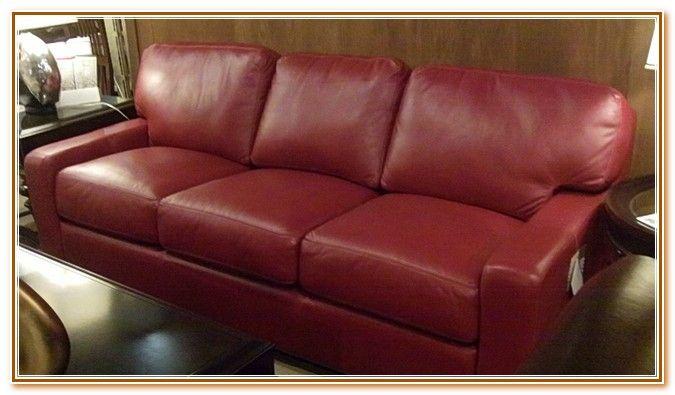 Leather Sofa Conditioner