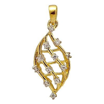 PRODUCT DESCRIPTION  Product Description  This Pendant from Uppergirdle is intricately done in 14k gold weighting 1.86gms and dazzles with 12 round cut  glorious diamonds of FG color and SI quality weighing in total of 0.14cts .The light-weight pendant Gross weights 1.89gms only. All Uppergirdle products come with an igi certificate to assure confidence and integrity. Worn at all times. (Chain not included).  Page :www.uppergirdle.com Like us at;  www.facebook.com/diamondpairs Tweet us at…