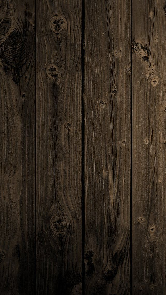 Http Mobw Org 23300 Wood Phone Wallpaper Html Wood Phone Wallpaper Wood Wallpaper Wallpaper Black Walls