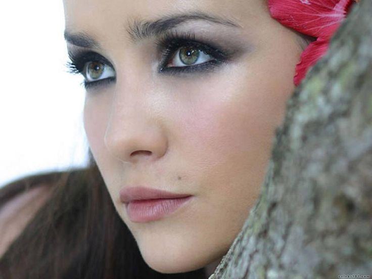 Natalia Oreiro - Actre...