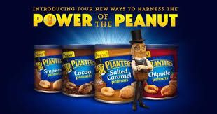 How about some CHEAP NUTS???? We just got a NEW Coupon that matches with our NEW Publix Sale! Get PLANTER NUTS for only 50¢ each!  Click the link below to get all of the details  ► http://www.thecouponingcouple.com/cheap-planters-peanuts-flavors-at-publix-new-coupon-just-released/
