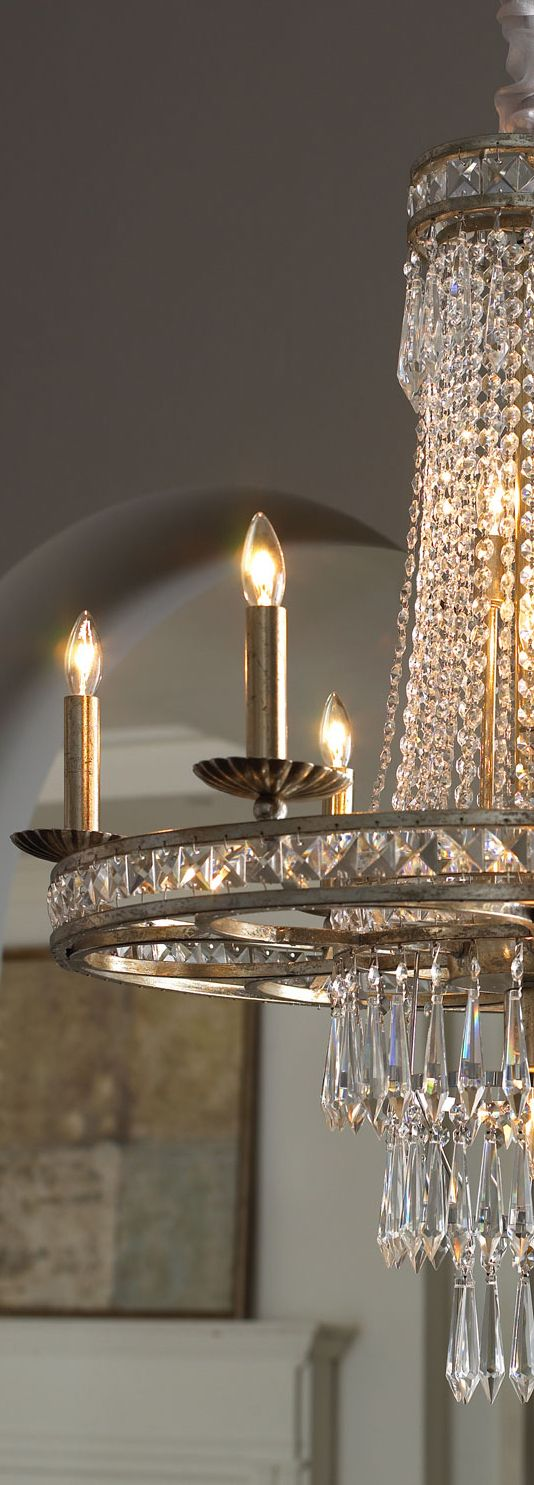 75 best lighting images on pinterest modern classic door entry chandelier arubaitofo Gallery