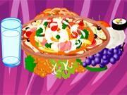 Cele mai frumoase joculete din categoria fineas si farb jocuri http://www.smilecooking.com/food-games/1745/buttery-dinner-rolls sau similare
