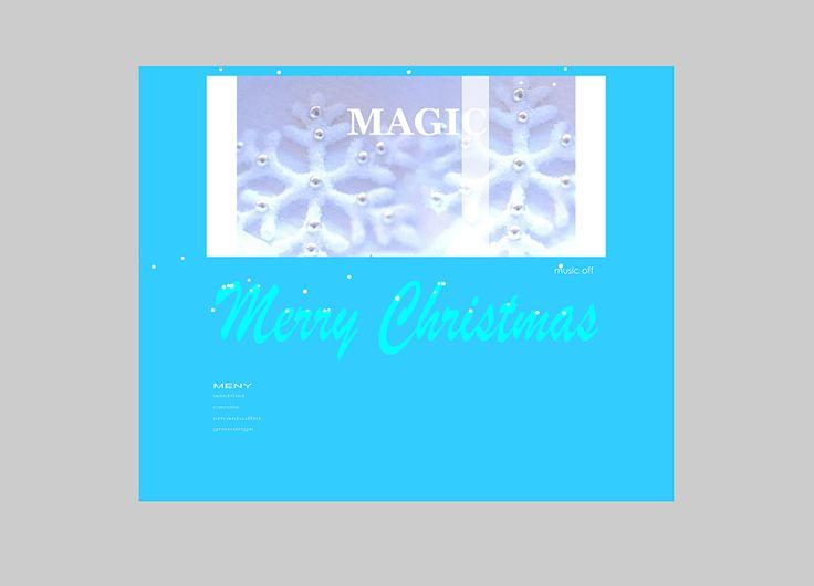 | FLASH | ☆ Merry Xmas ☆