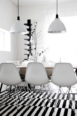 Ikea Stockholm Rug