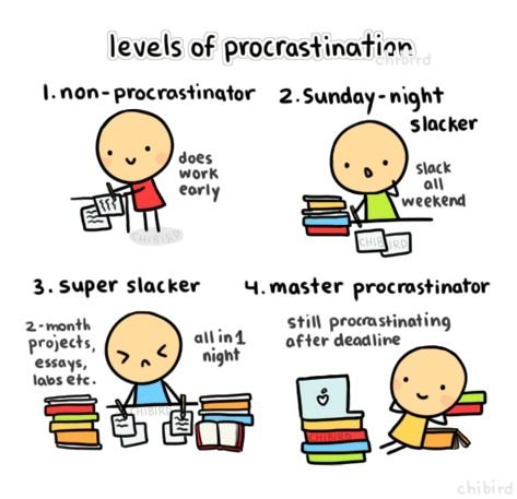 best sdv jrt college success skills images  ways to overcome procrastination procrastination is not an easy thing to deal but · chibirdstudent successstudent