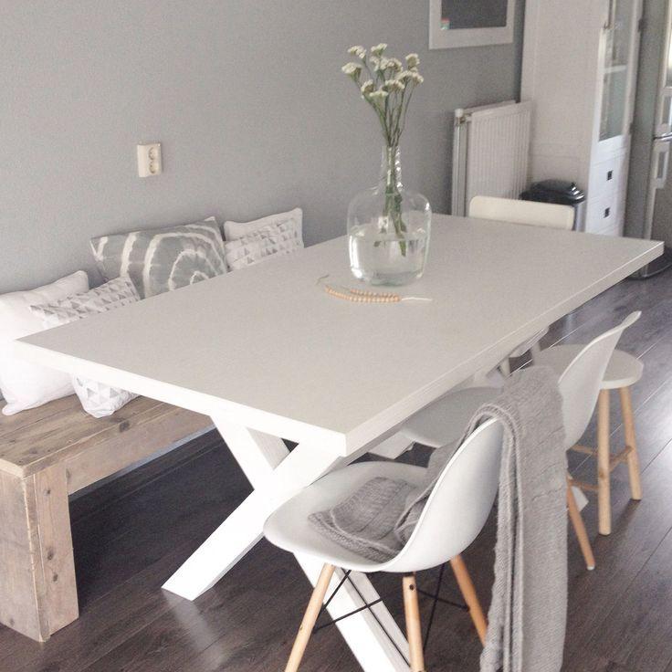 47+ Esstisch mit sitzbank und stuehlen ideen