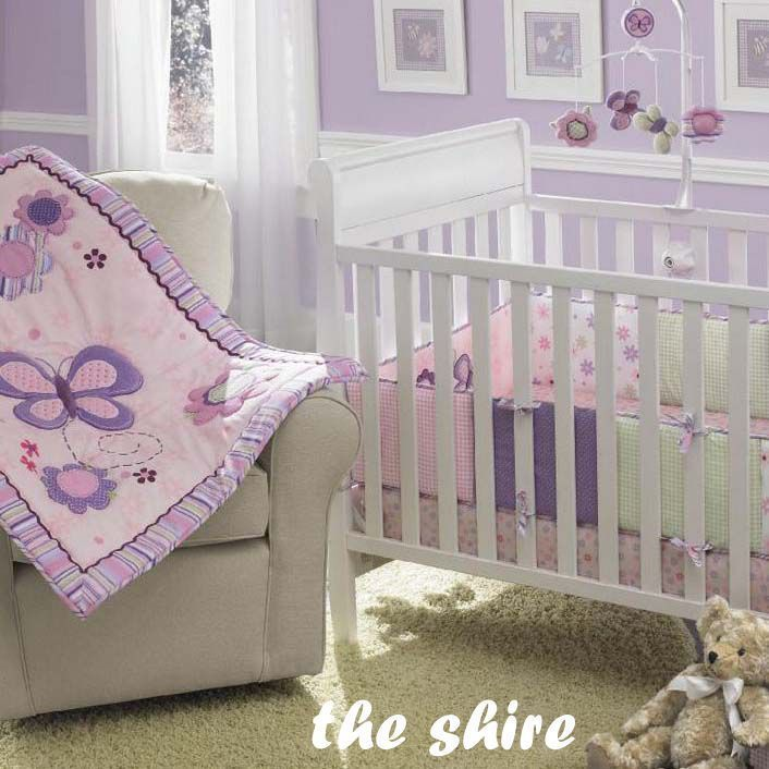 110 Best Images About Baby Bedding On Pinterest Baby