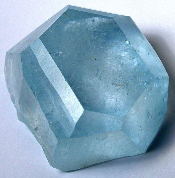 Blue topaz                                                                                                                                                                                 Más