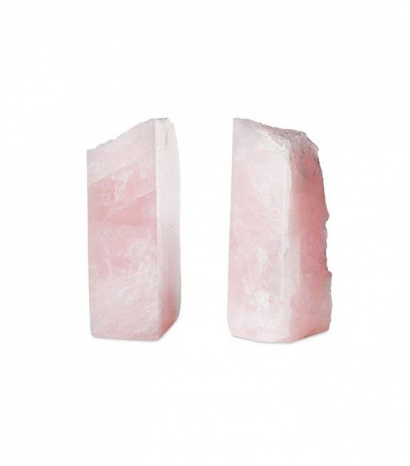 """""""Raw Stones."""" 12 Items an Energy Healer Says Should Be in Your Bedroom via @mydomaine  """"The heart chakra is like the engine of the car. If you want a quick result, get some rose quartz."""" Crystals are known for holding and magnifying certain vibrations. """"The simplest way to program a crystal is to sage it first, then sit in meditation & generate the feeling or the thought that you want the crystal to hold. Hold onto the stone and feel what you want to feel. The crystal will retain the…"""