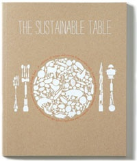 The Sustainable Table - http://www.sustainabletable.org.au/