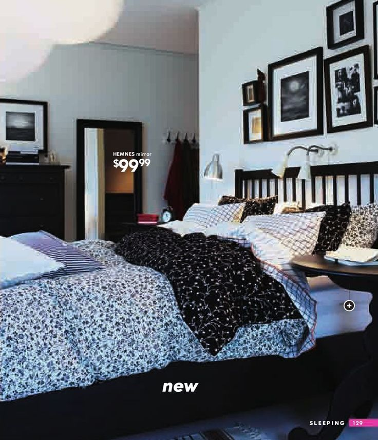 Bedroom Ideas: a collection of Home decor ideas to try | Drawers ...