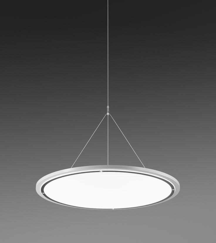 Lateralo ring led innovative optics for prestigious spatial light lateralo ring led innovative