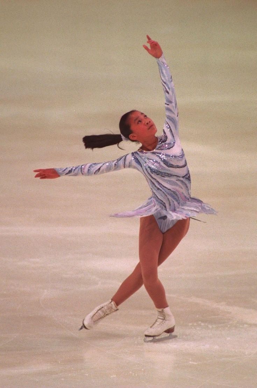 best 25 ice skating ideas on pinterest ice skating