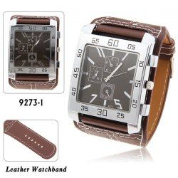 Mens Watches - Cheap Best Watches For Men Online Sale At Wholesale Price | Sammydress.com