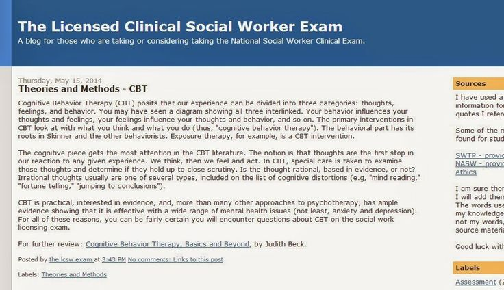 Behavioral Health Professional (BHP) | University of New ...
