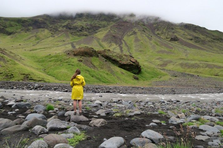 Places to visit in Iceland www.milaszolkowska.com-places-to-visit-in-iceland…