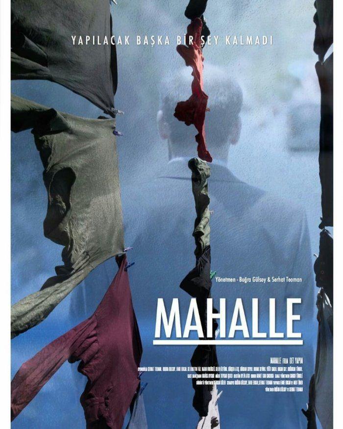 Mahalle Turkce Dublaj 720p Full Izle Drama Movies Movies Movie Posters