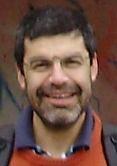 """Webinario de la CIHCyTAL que se llevará a cabo el jueves 11 de Septiembre a las 13:00 hrs. (hora Ciudad de México, -6 GMT) con la participación del Dr. Yuri Carvajal B. (Universidad de Chile) con el tema: """"PINDA/GOPECH 78-99: ontografía de un hecho pediátrico"""". #WebinariosCIHCyTAL Ver más: http://www.historiacienciaytecnologia.com/historia-de-la-ciencia/historia-de-la-salud-publica-en-chile/#sthash.NbRMwHu1.dpuf"""