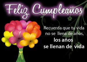 tarjetas-de-cumpleaños-para-un-sobrino-especial-flores