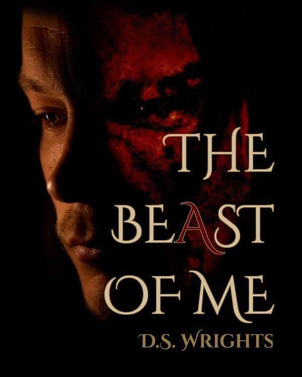 Cover Reveal The Beast of Me The Beast and Me Book 5 By: D. S. Wrights Dark Erotic Romance  GR: http://ift.tt/2drr5NA  US: http://amzn.to/2dYvrdl UK: http://amzn.to/2dsXeAv CA: http://amzn.to/2dqprZd  Synopsis;  Read the diary that was found in The Beast