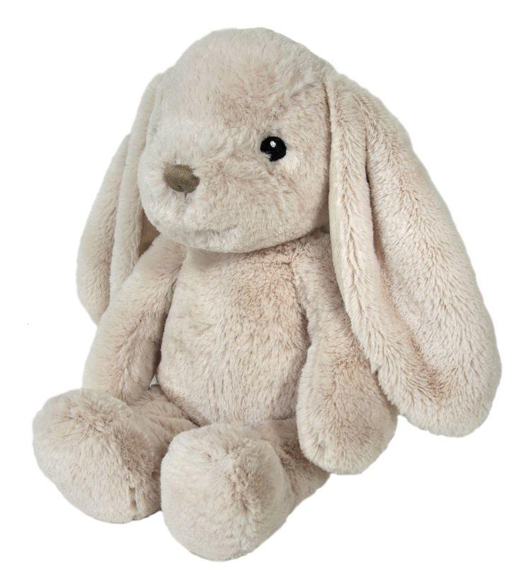 Bubbly Bunny™ Den här kramgoa kaninen följer med ditt barn överallt. Bubbly Bunny har fyra inställningar att välja mellan, vilket inkluderar lekfullt skratt och lugnande havsvågor. http://cloudb.com/Sweden/bubbly-bunny
