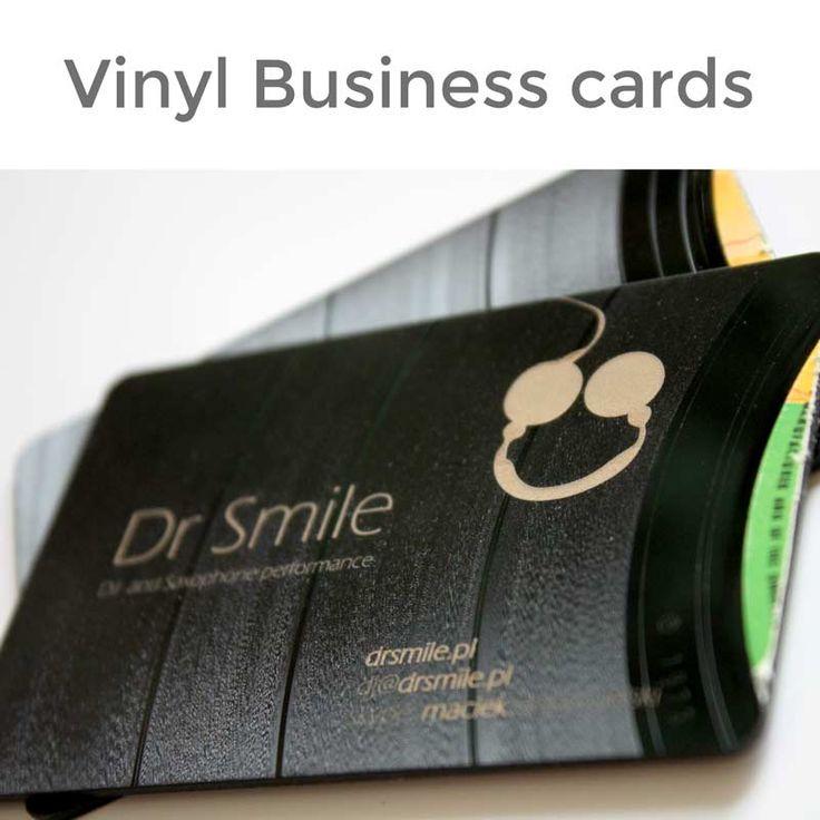 121 best business card images on Pinterest | Lipsense business ...