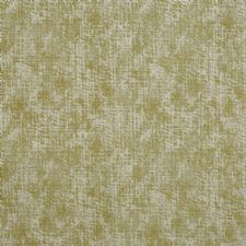 Viewing MOMO 3672 by Prestigious Textiles