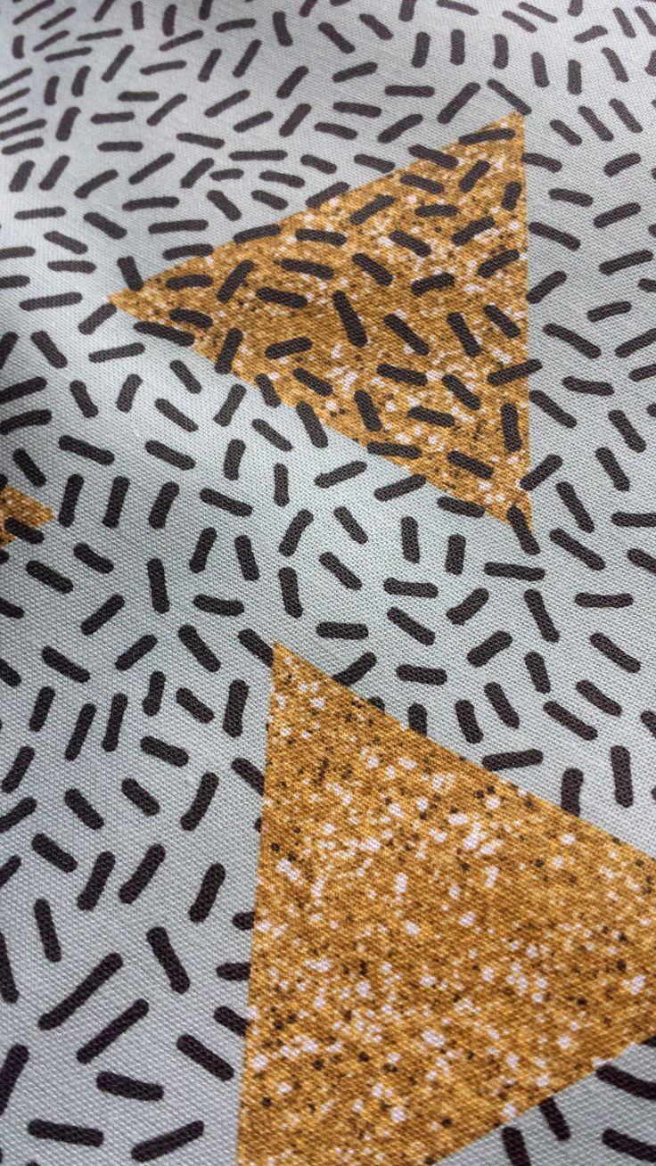 17 best images about trends dulux 2016 cherished gold on pinterest. Black Bedroom Furniture Sets. Home Design Ideas