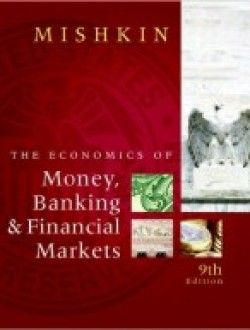 43 best finances and money images on pinterest finance money and the economics of money banking and financial markets 9th edition free ebook fandeluxe Images