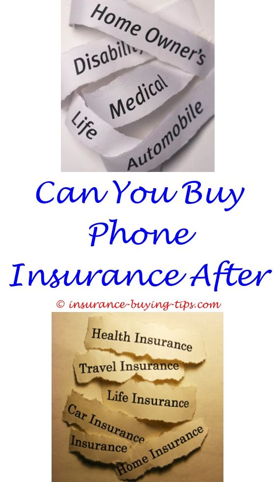 best buy insurance ripof - buy auto insurance online malaysia.how to buy workers compensation insurance in california state farm insurance how to buy a damage car how can i buy health insurance for myself 9043188473